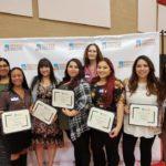 1st Annual Nevada Head Start Association Emerging Leaders Summit 2018