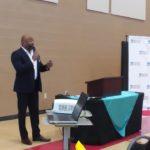 Dr. Rory Sipp Nevada Head Start Association Emerging Leaders Summit