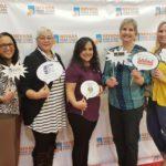 Emerging Leaders Summit 2018 Nevada Head Start Association