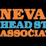 Nevada Head Start Association